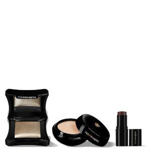 Illamasqua Define and Shimmer Kit