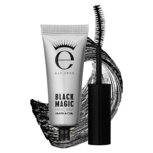Mini Black Magic Mascara