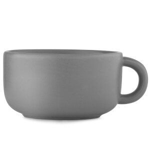 Normann Copenhagen Bliss Cup - Grey