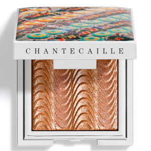Chantecaille Luminescent Eye Shadow - Sole