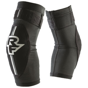 Race Face Indy Elbow Guard