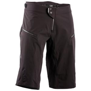 Race Face Indy MTB Shorts - Black