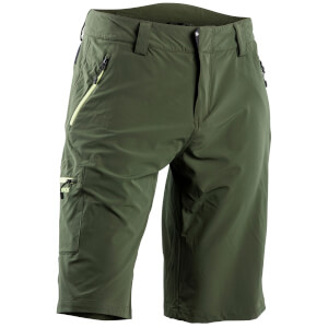 Race Face Trigger MTB Shorts - Hunter