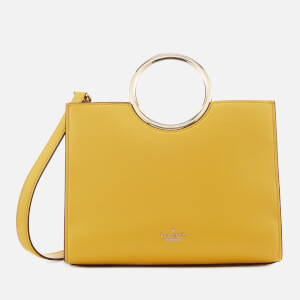 Kate Spade New York Women's Sam Satchel Bag - Primrose