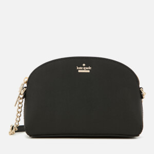 Kate Spade New York Women's Hilli Wallet - Black