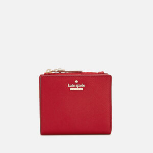 Kate Spade New York Women's Adalyn Purse - Heirloom Red