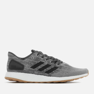 adidas Men's Pure Boost DPR Trainers - Core Black