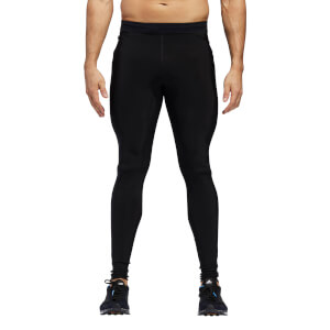 adidas Men's Supernova Reflective Running Tights