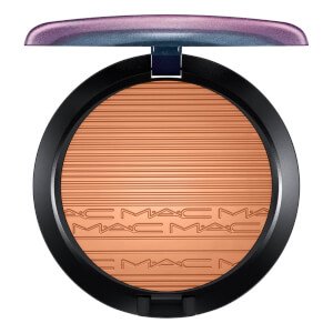MAC Mirage Noir Extra Dimension Bronzing Powder - Delphic 10g