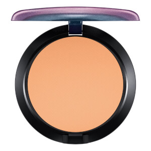 MAC Mirage Noir Bronzing Powder - Baiana Bronze 10g