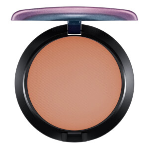 MAC Mirage Noir Bronzing Powder - Matte Bronze 10g