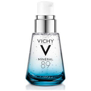 Mineral 89 Limited Edition da Vichy 30 ml