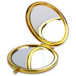 Imedeen Compact Mirror (Free Gift)