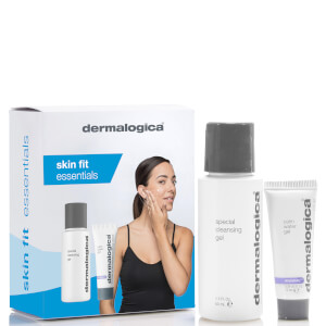 Dermalogica SkinFit (Free Gift)