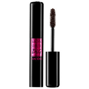 Lancôme Mr. Big Mascara - 02 Brown 10ml