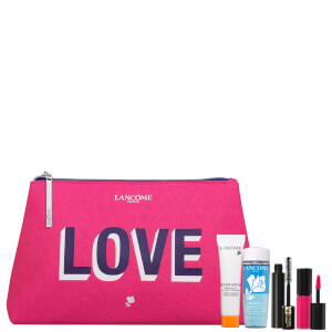 Lancôme National (Free Gift) (Worth £20.00)