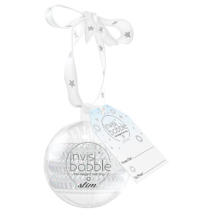 Invisibobble Holiday Slim
