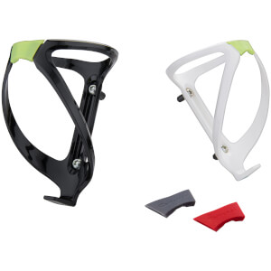 Birzman Bottle Cage - Black