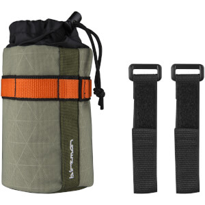 Birzman Packman Travel Bottle-Pack