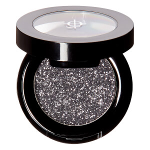 Illamasqua Jewel Vinyl - Heavy Metal
