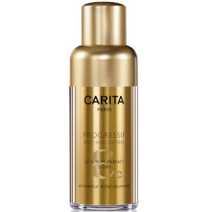 Carita Perfect Gems Trio of Gold Serum 40ml
