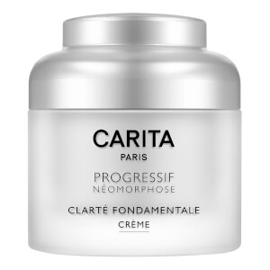Carita Progressif Neomorphose Clarity Skin Brightening Invigorating Cream 50ml