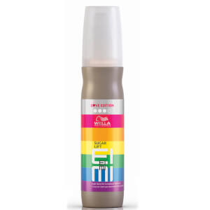 Wella Professionals EIMI Pride Sugar Lift 150ml (Limited Edition)