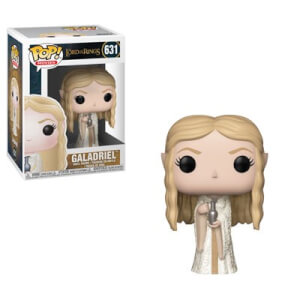 Lord of the Rings Galadriel Pop! Vinyl Figure