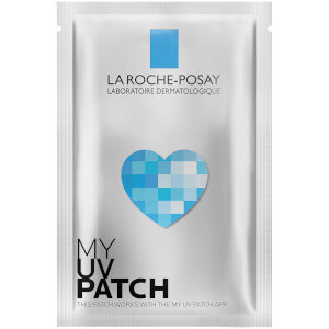 La Roche Posay My UV Patch (Free Gift) - US