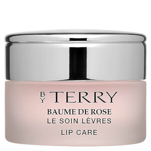 By Terry Mini Baume de Rose Jar 3g (Free Gift)