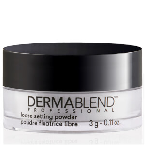 Dermablend Original Setting Powder (Free Gift)