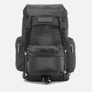 adidas by Stella McCartney Women's Backpack - Black