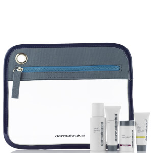 Dermalogica Clean Summer Skin (Free Gift) (Worth $55.00)