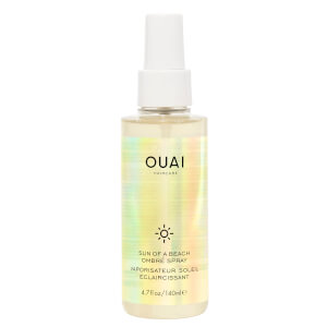 OUAI Sun Of A Beach Ombré Spray - 140ml