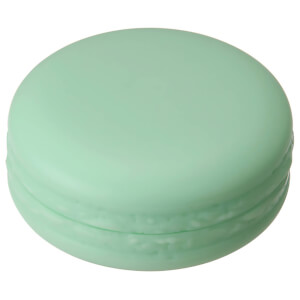 It's Skin Mini Macaron Lip Balm - 02 Green Apple