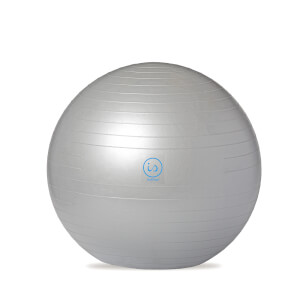 IdealShape Exercise Ball