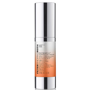 Peter Thomas Roth Potent C Power Eye Cream 15ml