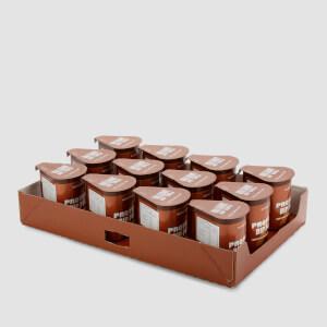 Protein Dip Pots