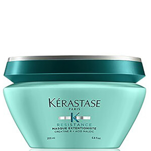 Kérastase Résistance Masque Extentioniste 6.8oz