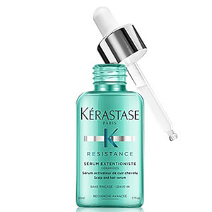 Kérastase Résistance Extentioniste Sérum Extentioniste 1.75oz
