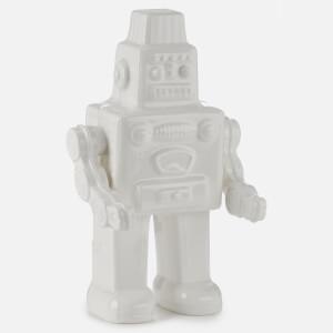 Seletti My Robot Ornament Memorabilia
