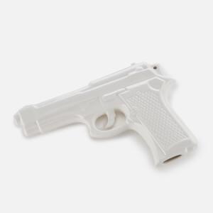 Seletti My Gun Ornament Memorabilia