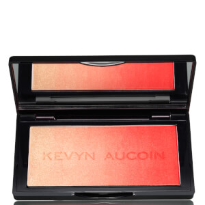 Colorete The Neo-Blush de Kevyn Aucoin - Sunset 6,8 g