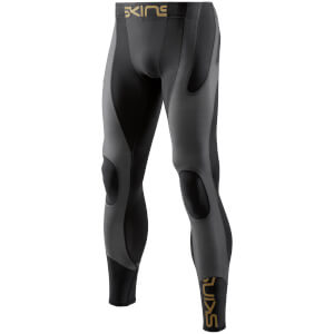 Skins DNAmic Ultimate K - Proprium Men's Tights