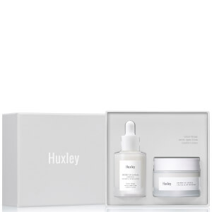 Huxley Brightening Duo