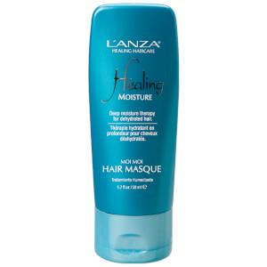 L'Anza Healing Moisture Moi Moi Masque 50ml (Free Gift)