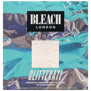 BLEACH LONDON Glitterati - Phase 1