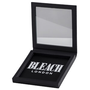 BLEACH London Hair Dye, Haircare & Makeup - lookfantastic