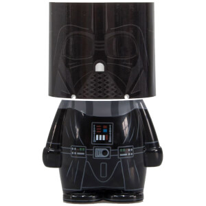 Star Wars Darth Vader Mini Look-Alite LED Licht