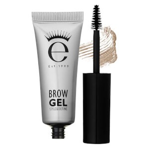 Eyeko Brow Gel Travel Size 4ml